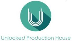 Unlocked Production House