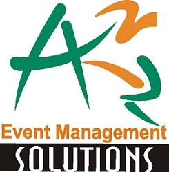 A2z Event Management Solutions