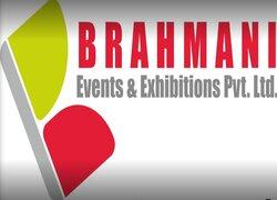 Brahmani Events & Exhibitions Pvt. Ltd.