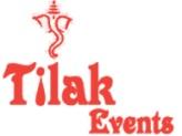 Tilak Events