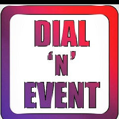 Dial N Event