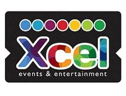 Xcel Events & Entertainment