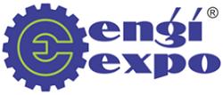 Engiexpo