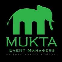 Mukta Event Management