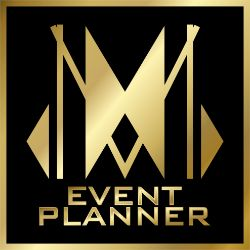 Mantra & Manoj Event Planner