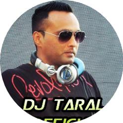 D J Taral