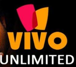 Vivo Unlimited