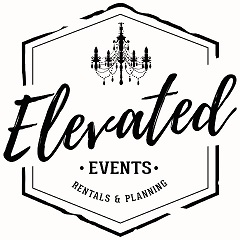 Elevated Events