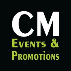 Cm Events & Promotions