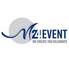 M24 Events
