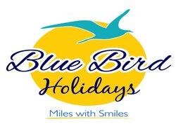 Bluebirds Enterprise