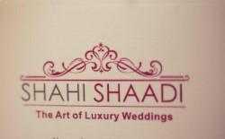 Shahishaadi Events