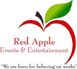 Red Apple Events