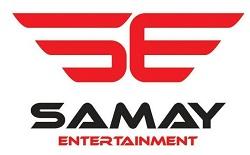 Samay Entertainment