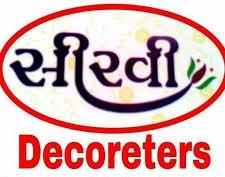 Sirvi Decorators