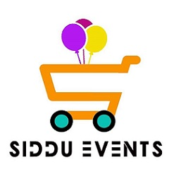Siddu Events