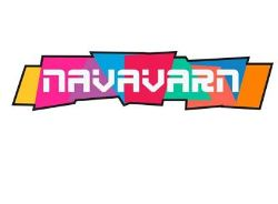 Navavarn Events Event Management Company
