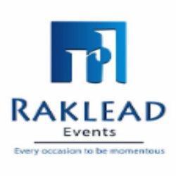 Raklead Events