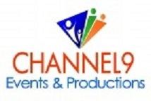Channel9 Events & Productions