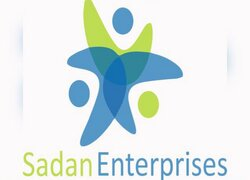 Sadan Enterprises Event Mangagement And Manpower