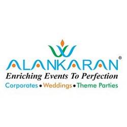 Alankaran Weddings And Events Pvt. Ltd.