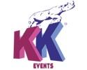 Kk Events