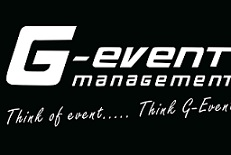 Corporate Event Management Company