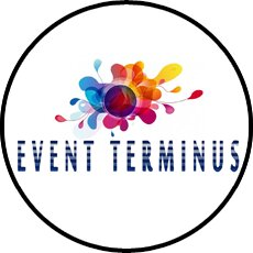 Event Terminus