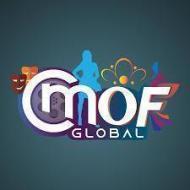Cmof Global, Khanamet