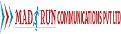 Madrun Communications Pvt. Ltd.