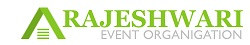 Rajeshwari Events