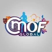 Cmof Global