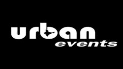 Urban Events And Manpower Services