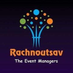Rachnoutsav Event