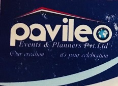 Pavileo Events & Planners Pvt.Ltd.