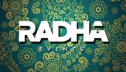 Radha Events