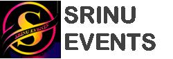 Srinu Events