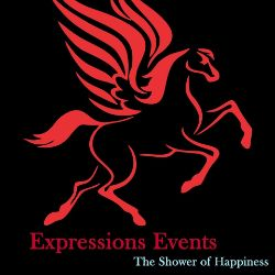Expressions Events