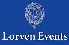 Lorven Events