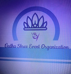 Vs Events Organisation