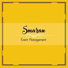 Smaran Events