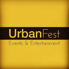 UrbanFest Events and Entertainments