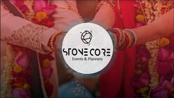 Stone Core Events And Planners