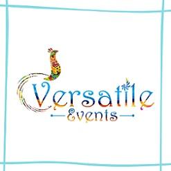 Versatile Events