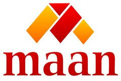 Maan Events & Entertainments Pvt. Ltd.