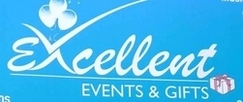 Excellent Events & Gifts