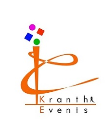 Kranthi Events
