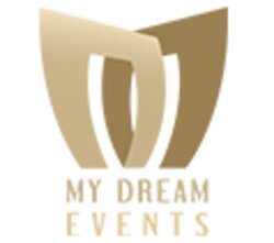 My Dream Events