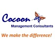 Cocoon Management Consultants