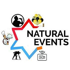 Natural Events & Management